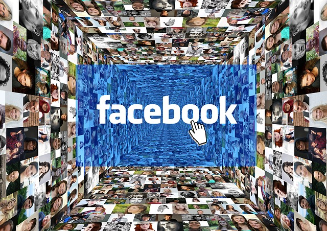 Facebook Tips And Tricks That Bring Success